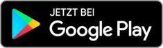 google-play-badge (de)